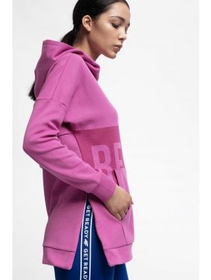 WOMEN'S SWEATSHIRT BLD226