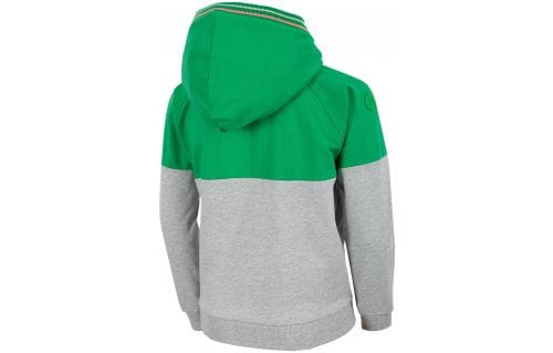 GIRL'S SWEATSHIRT JBLD200