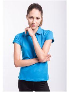 [E4Z17-TSD050] TSD050 - niebieski jasny