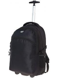 Urban backpack PCU018 - black