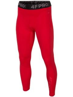 Base layer underwear 4FPRO SPMF403 - red