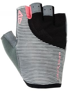 Cycling gloves RRU002 - black