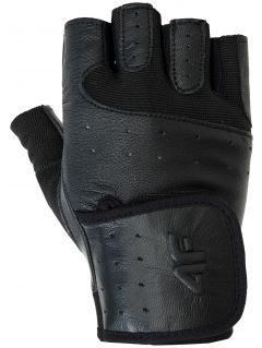 Multisport gloves RRU004 - black