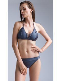 Swimsuit (top) KOS004A - grey