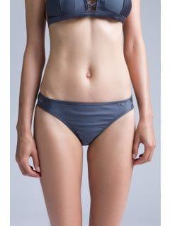 Swimsuit (bottom) KOS004B - anthracite