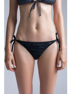 Swimsuit (bottom) KOS218B - black