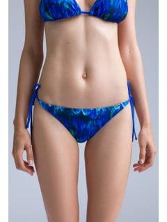 Swimsuit (bottom) KOS217B - multicolor