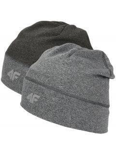 CAP CAU201