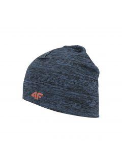 CAP CAU300