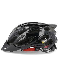 UNISEX CYCLING HELMET KSR300