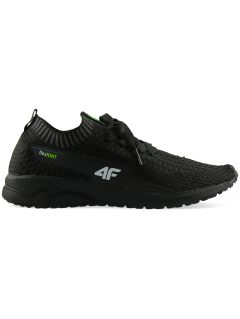 MEN'S SPORTS SHOES OBMS300