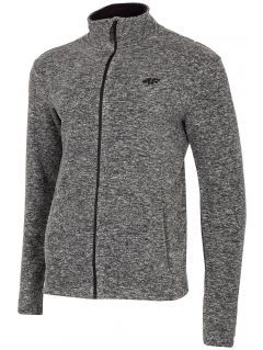 MEN'S FLEECE PLM300