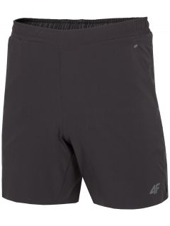 MEN'S FUNCTIONAL SHORTS SKMF201
