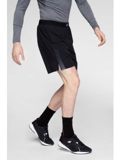 MEN'S FUNCTIONAL SHORTS SKMF273
