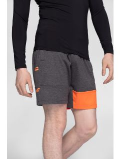 MEN'S FUNCTIONAL SHORTS SKMF275