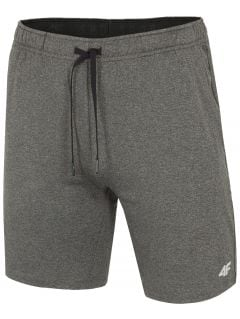 MEN'S FUNCTIONAL SHORTS SKMF302