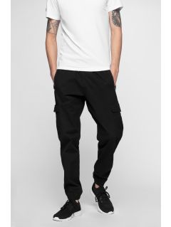 MEN'S TROUSERS SPMC200
