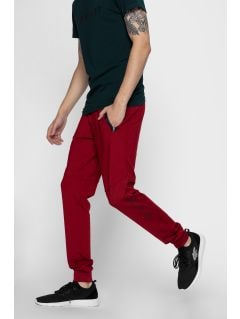 MEN'S TROUSERS SPMD203