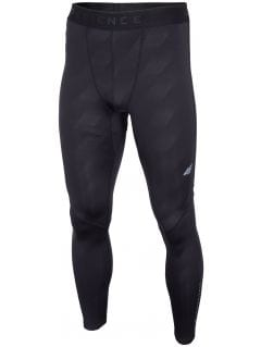 MEN'S FUNCTIONAL TROUSERS SPMF270