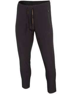 MEN'S FUNCIONAL TROUSERS SPMTR270