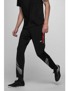 MEN'S FUNCIONAL TROUSERS SPMTR290