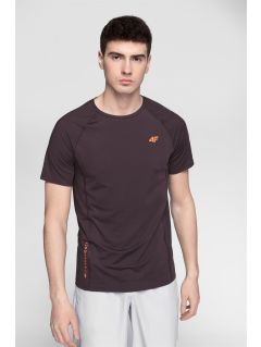 MEN'S FUNCTIONAL  T-SHIRT TSMF273