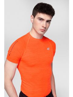 MEN'S FUNCTIONAL  T-SHIRT TSMF275