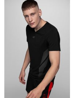 MEN'S FUNCTIONAL  T-SHIRT TSMF292