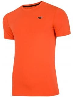 MEN'S FUNCTIONAL  T-SHIRT TSMF300