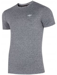 MEN'S FUNCTIONAL  T-SHIRT TSMF301