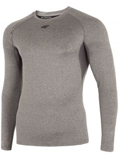 MEN'S FUNCTIONAL LONGSLEEVE TSMLF272