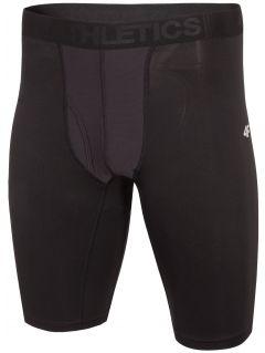 TRAINING MEN'S UNDERWEAR BIMF302