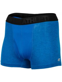 TRAINING MEN'S UNDERWEAR BIMF303