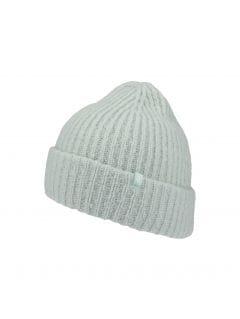 WOMEN'S CAP CAD251