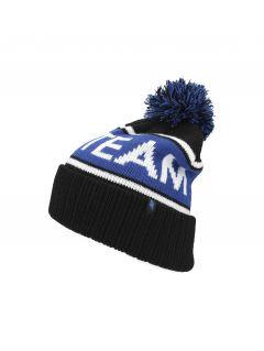 MEN'S CAP CAM257