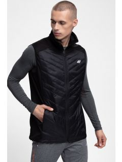 MEN'S FUNCTIONAL JACKET KUMTR201