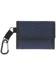 Wallet PRT204 - navy