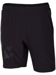 MEN'S FUNCTIONAL SHORTS SKMF150