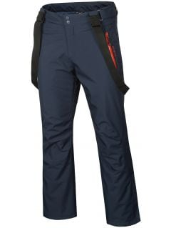 MEN'S SKI TROUSERS SPMN250