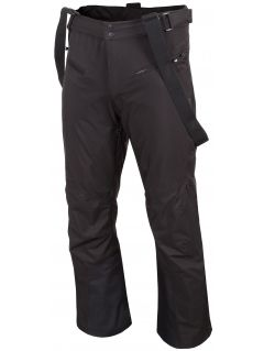 MEN'S SKI TROUSERS SPMN251