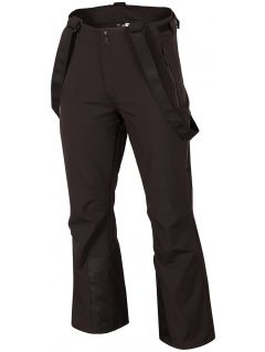 MEN'S SKI TROUSERS SPMN251R