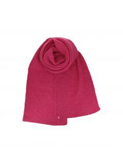Women's scarf SZD251 - fuchsia