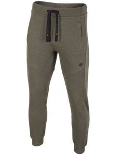 MEN'S TROUSERS SPMD002