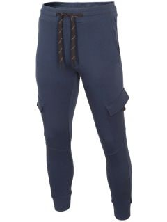 MEN'S TROUSERS SPMD003