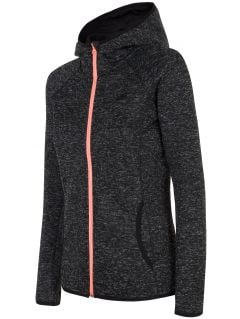 WOMEN'S FLEECE PLD002