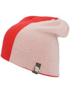 GIRL'S CAP JCAD211