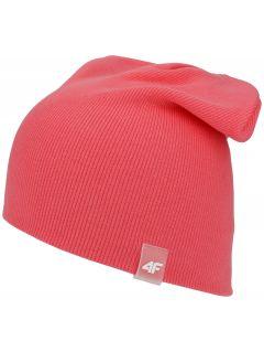 GIRL'S CAP JCAD214