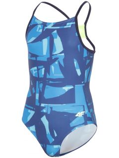 GIRL'S SWIMSUIT JKOS201