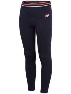 GIRL'S LEGGINGS JLEG200
