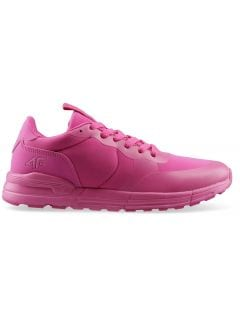 GIRLS' SPORTS SHOES JOBDS200